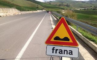 http://www.seguonews.it/viabilita-che-frana-nel-nisseno-riaperto-al-transito-dei-residenti-e-mezzi-agricoli-tratto-della-sp-mussomeli-san-cataldo