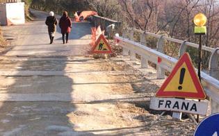 http://www.seguonews.it/emergenza-strade-franate-nel-nisseno-chiusa-la-sp-140-tummarano-transito-solo-ai-mezzi-agricoli-e-residenti