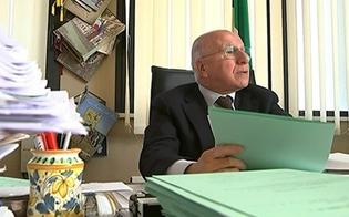 http://www.seguonews.it/giustizia-di-natale-in-pensione-lascia-la-procura-di-agrigento-amato-da-caltanissetta-va-a-torino
