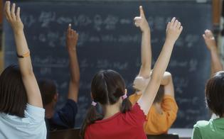 https://www.seguonews.it/nasce-a-gela-il-primo-laboratorio-per-studenti-con-dsa-e-il-primo-in-sicilia-sabato-linaugurazione
