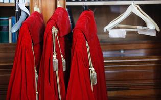 http://www.seguonews.it/i-dialoghi-anm-con-la-societa-essere-magistrato-e-avvocato-il-14-aprile-incontro-a-caltanissetta
