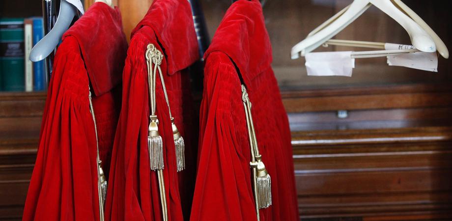 """I dialoghi Anm con la società. """"Essere magistrato e avvocato"""", il 14 aprile incontro a Caltanissetta"""
