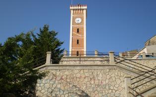http://www.seguonews.it/itineraria-urbana-sabato-tour-alla-scoperta-dei-luoghi-di-san-cataldo