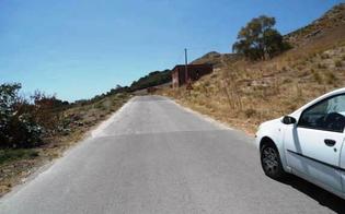 http://www.seguonews.it/strade-sicure-nel-nisseno-finanziata-la-messa-in-sicurezza-di-4-tratti-viari