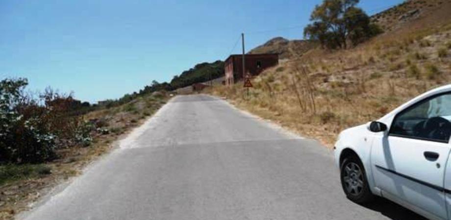 Strade sicure nel nisseno: finanziata la messa in sicurezza di 4 tratti viari