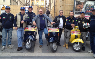 http://www.seguonews.it/vespeggiando-in-primavera-domenica-a-caltanissetta-raduno-nazionale-dei-fan-della-vespa