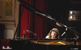 http://www.seguonews.it/la-pianista-rosa-maria-macaluso-mercoledi-in-concerto-al-mottura