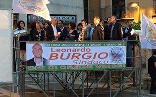 http://www.seguonews.it/serradifalco-il-sindaco-completa-la-squadra-amato-e-marchese-ragona-assessori