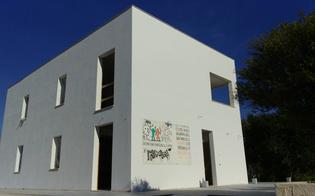 http://www.seguonews.it/la-villa-dei-summit-di-mafia-diventa-base-scout-e-il-primo-bene-confiscato-ai-boss-da-giovanni-falcone