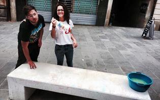 http://www.seguonews.it/olio-di-gomito-detergente-e-buona-volonta-gli-studenti-ripuliscono-il-corso-umberto-macchiato