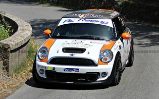 http://www.seguonews.it/rally-a-letojanni-per-la-nebrosport-un-weekend-dal-sapore-agrodolce