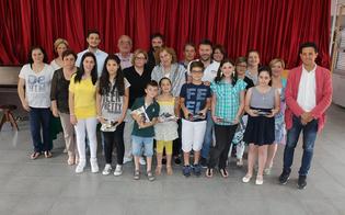 http://www.seguonews.it/scuoliamo-a-serradifalco-gli-alunni-imparano-a-riciclare-rispettando-lambiente