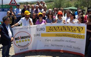 http://www.seguonews.it/la-trazzera-dei-grillini-sulla-a19-stroncata-dallesperto-del-governo-strada-agricola-pericolosa-per-mezzi-pesanti-e-leggeri
