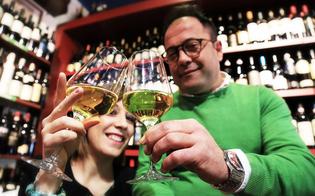 http://www.seguonews.it/bolle-ruggenti-a-san-cataldo-weekend-alla-scoperta-del-buon-vino-e-della-sana-impresa