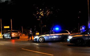 http://www.seguonews.it/operazione-trinacria-sulle-strade-di-caltanissetta-la-polizia-segnala-giovane-trovato-con-dose-di-hashish