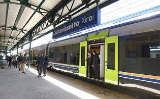 http://www.seguonews.it/ferrovie-buone-notizie-per-i-pendolari-dal-29-giugno-raddoppiati-i-posti-sulla-linea-palermo-catania