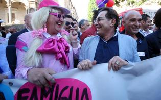 http://www.seguonews.it/la-diversita-e-un-valore-il-pride-invade-palermo-il-27-giugno-la-manifestazione-per-i-diritti-gay