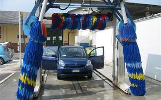 http://www.seguonews.it/autolavaggi-a-caltanissetta-si-torna-alla-normalita-dissequestrati-cinque-impianti-ora-sono-in-regola