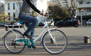 https://www.seguonews.it/ecomuoviti-anche-il-comune-montedoro-punta-allacquisto-delle-bici-elettriche