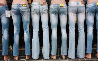 http://www.seguonews.it/jeans-troppo-attillati-i-medici-possono-danneggiare-muscoli-e-nervi