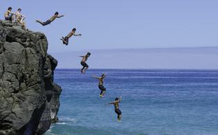 http://www.seguonews.it/vacanze-estive-un-italiano-su-tre-partira-preferiti-i-soggiorni-brevi-e-le-case-dei-parenti