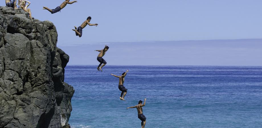 Vacanze estive, un italiano su tre partirà. Preferiti i soggiorni brevi e le case dei parenti