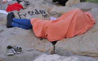 http://www.seguonews.it/giornata-mondiale-dei-profughi-dal-20-giugno-mostre-concerti-e-dibattiti-a-caltanissetta