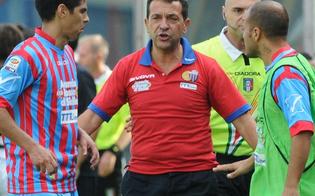 http://www.seguonews.it/il-calcio-siciliano-nel-pallone-gare-truccate-arrestato-il-presidente-del-catania-pulvirenti-e-i-dirigenti-del-club