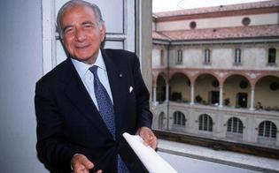 https://www.seguonews.it/patrimonio-da-150-milioni-dissequestrato-alleditore-mario-ciancio-il-provvedimento-diventa-esecutivo
