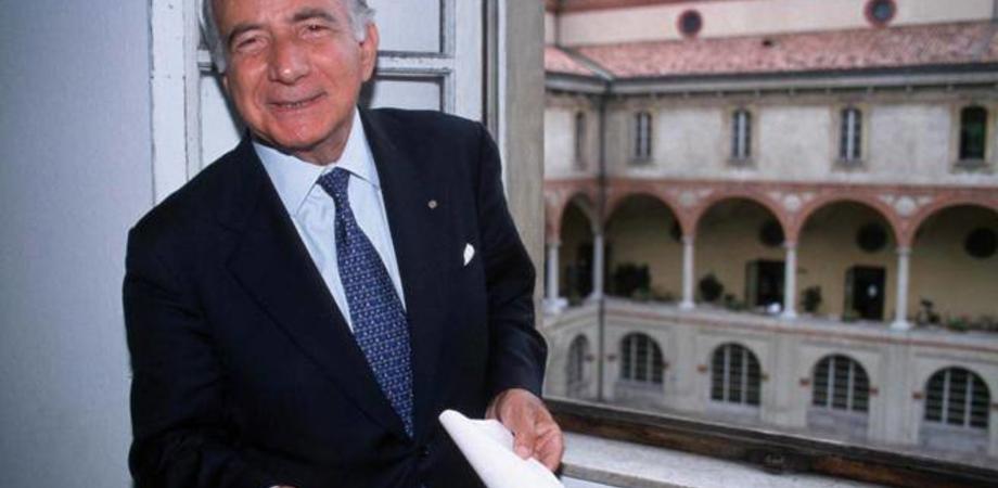 Colpo al re dell'editoria siciliana. Sequestrati beni per 17 milioni di euro a Mario Ciancio Sanfilippo, si indaga su conti esteri