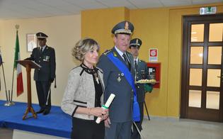 http://www.seguonews.it/caltanissetta-festeggiato-il-241-anniversario-della-guardia-di-finanza-dalla-lotta-allevasione-alla-tutela-del-made-in-italy