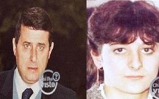http://www.seguonews.it/patrizia-scifo-lultimo-dei-misteri-nisseni-la-ragazza-scomparsa-dopo-32-anni-riconosciuta-dallo-stato-vittima-di-mafia