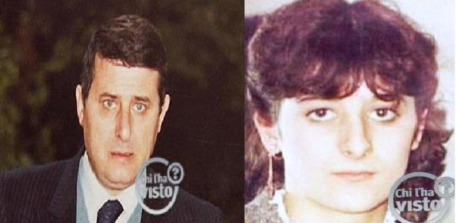 """Patrizia Scifo, l'ultimo dei misteri nisseni. La ragazza scomparsa dopo 32 anni riconosciuta dallo Stato """"vittima di mafia"""""""