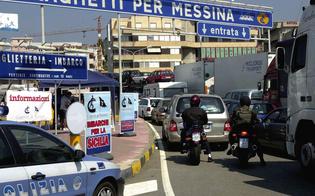 http://www.seguonews.it/blitz-antidroga-malleus-nel-nisseno-uno-dei-ricercati-catturato-a-messina-smecca-si-stava-imbarcando-ai-traghetti