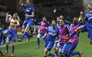 http://www.seguonews.it/finale-di-champions-league-stasera-maxi-schermo-alla-scalinata-michele-fiore