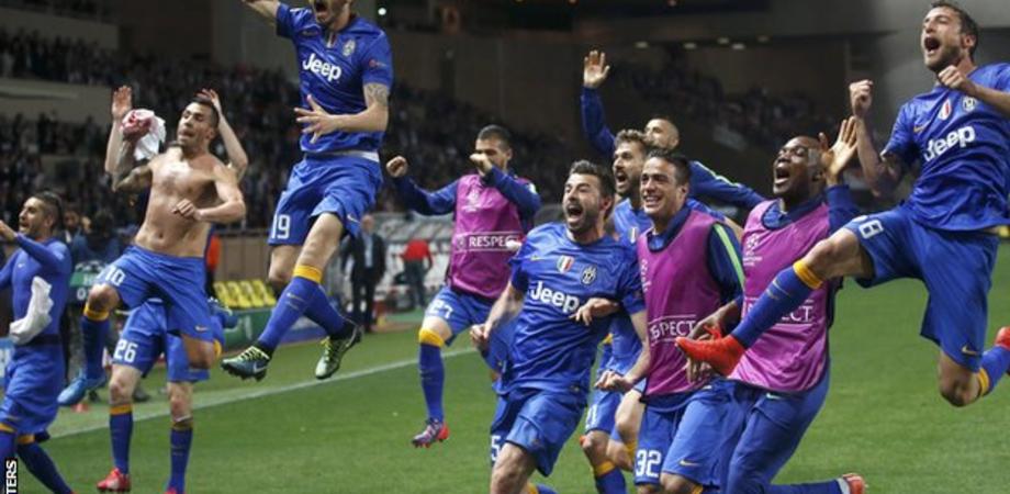 """Finale di Champions League, stasera maxi schermo alla scalinata """"Michele Fiore"""""""