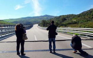 http://www.seguonews.it/crollo-viadotto-a19-esposto-alla-procura-di-caltanissetta-di-adessobasta-soldi-sperperati-in-consulenze