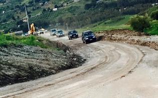http://www.seguonews.it/un-bypass-per-la-a19-da-costruire-in-30-giorni-i-tecnici-del-meetup-m5s-caltanissetta-presentano-progetto
