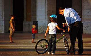 http://www.seguonews.it/bici-elettriche-a-caltanissetta-come-acquistarle-a-prezzi-ridotti-sabato-banchetto-informativo-del-gruppo-biologico