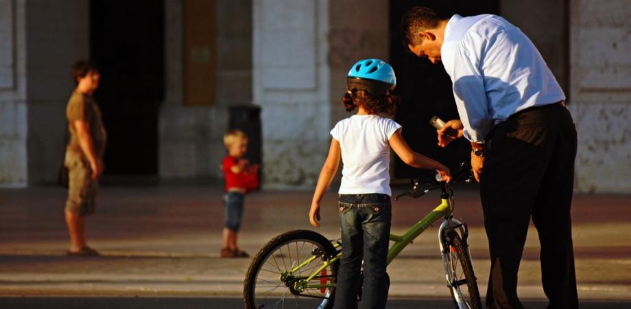 """Bici elettriche a Caltanissetta, come acquistarle a prezzi ridotti. Sabato banchetto informativo del gruppo """"BioLogico"""""""