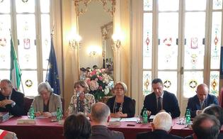 http://www.seguonews.it/la-fattoria-prigione-del-boss-ora-e-dello-stato-la-bindi-a-caltanissetta-dedicato-ai-giovani-martiri-della-mafia