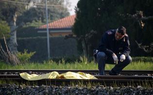 http://www.seguonews.it/tragedia-sulla-linea-ferrata-in-provincia-di-caltanissetta-operaio-di-22-anni-si-uccide-gettandosi-sotto-il-treno