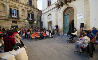 http://www.seguonews.it/i-750-anni-di-dante-a-caltanissetta-concerti-e-letture-per-ricordare-il-sommo-poeta