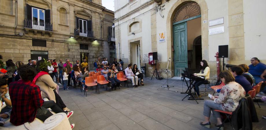 I 750 anni di Dante. A Caltanissetta concerti e letture per ricordare il Sommo Poeta