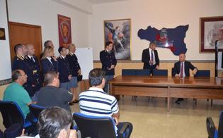 http://www.seguonews.it/visita-del-capo-della-polizia-a-caltanissetta-pansa-elogia-il-personale-grazie-per-il-vostro-impegno