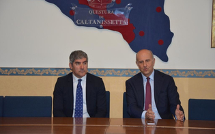 http://www.seguonews.it/operazione-antimafia-a-caltanissetta-il-capo-della-polizia-si-complimenta-con-il-personale-legalita-riaffermata