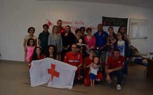 http://www.seguonews.it/manovre-salvavita-pediatriche-a-sommatino-la-croce-rossa-istruisce-i-cittadini