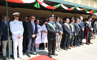 http://www.seguonews.it/in-un-anno-31mila-richieste-al-112-celebrati-a-caltanissetta-i-201-anni-dei-carabinieri-encomi-ai-militari