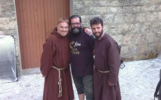 http://www.seguonews.it/un-santo-senza-parole-la-pellicola-made-in-caltanissetta-la-storia-di-fra-felice-sul-set-attori-di-prestigio-ed-emergenti
