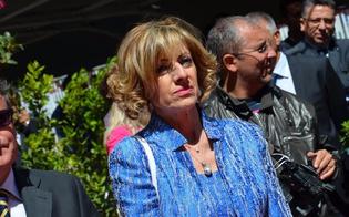 http://www.seguonews.it/a-riesi-potenzieremo-i-controlli-delle-forze-dellordine-la-prefetta-di-caltanissetta-risponde-a-di-francesco